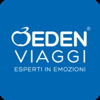 Eden Viaggi 2018