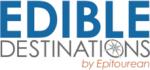 epiturean logo